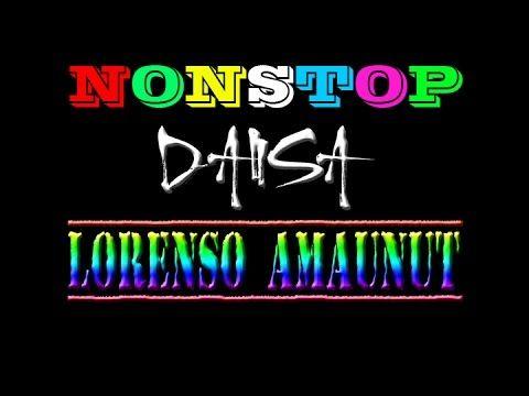 Nonstop Dansa Timor By Lorenso Amaunut