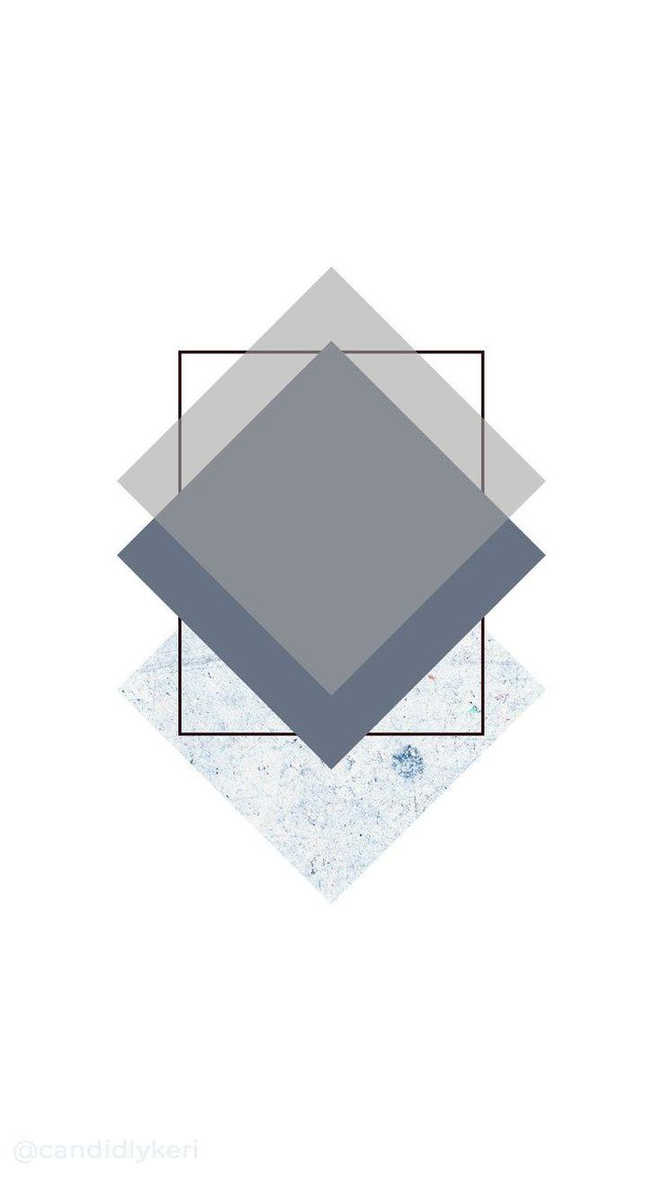 Aesthetic Background Laptop Gray #aesthetic # ...