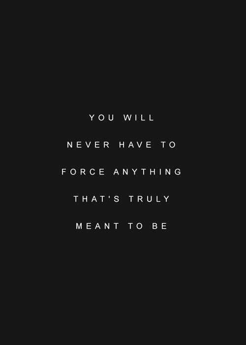 #True #Life #Quote
