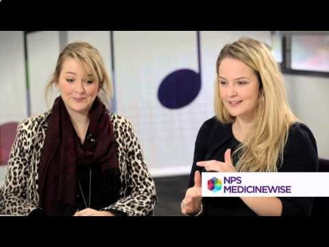 Living with type 1 diabetes: How to test blood glucose - CLICK HERE for the Big Diabetes Lie #diabetes #diabetes1 #diabetestype2 #diabetestreatment About 1 in 700 children in Australia has type 1 diabetes, a metabolic condition that usually starts in childhood or adolescence and runs in families. Follow twins Caitlin and Laura as they discuss their... - #Diabetes