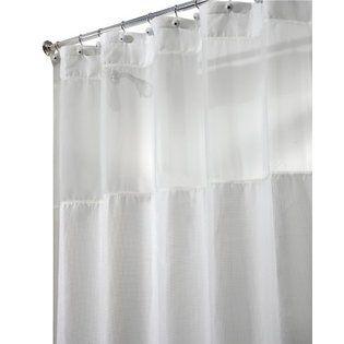 12 best shower curtains images on pinterest