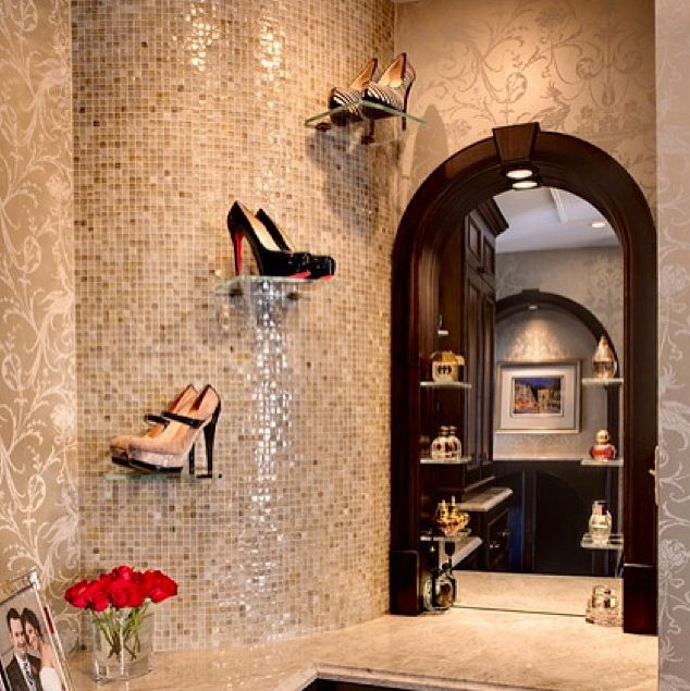 Amazing Master Bathroom B A T H E Pinterest