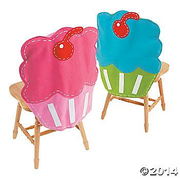 25+ unique school chair covers ideas on pinterest | student chair