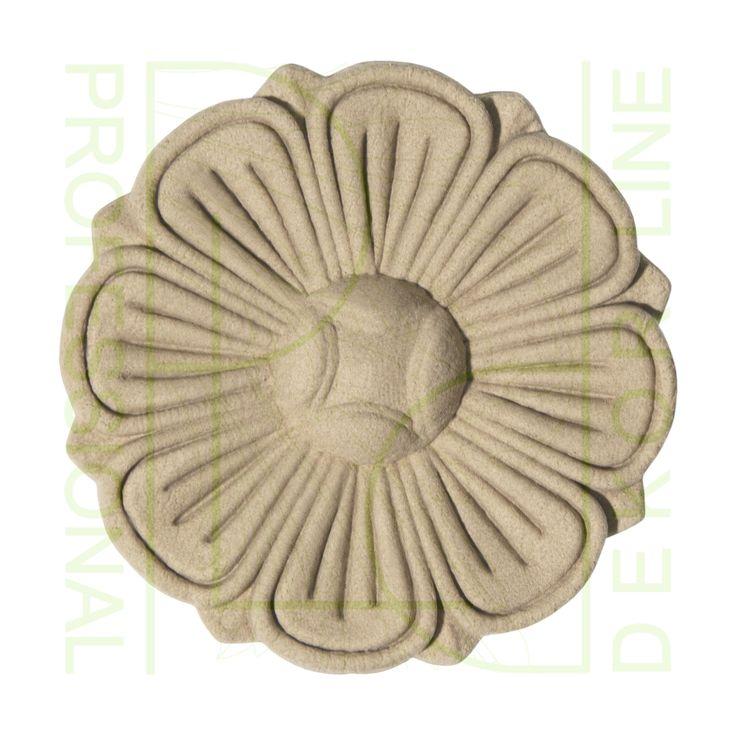 Резная розетка R-31 из дерева (из древесной пасты) Размер: D58-7. Цена: 80 руб. Резной декор, древесная паста, деревянная паста, пульпа, розетка, розетка из пасты, декор мебель, мебельный декор, дерево декор, деревянный декор, резной мебель