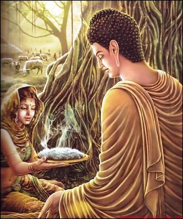 childhood of lord buddha Dhammatalksnet : the life of the buddha in pictures: page - 1 - - 2 - page - 1 - - 2 - source: wwwvimuttisukhacom home | links | contact: copy right issues © dhammatalksnet © dhammatalksnet.