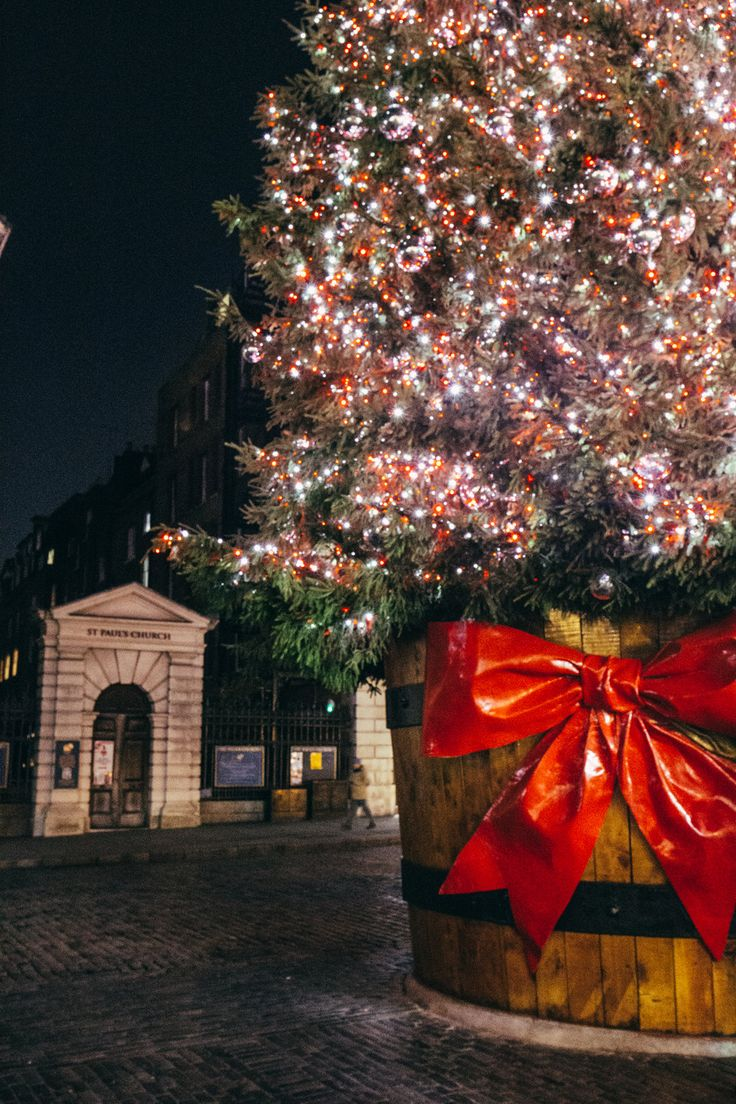 232 best covent garden is christmas images on pinterest covent