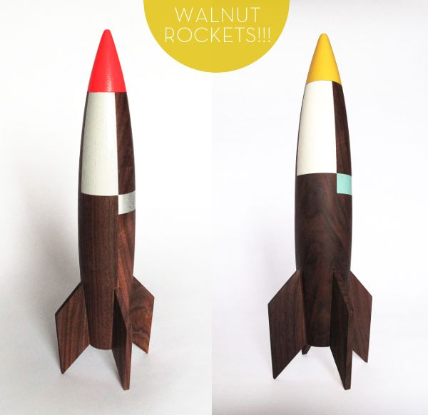 Bottle Rocket Best Design Ever: 420 Best Wood Turning Images On Pinterest