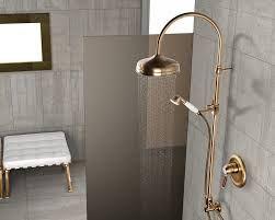 Risultati immagini per rubinetteria da bagno in ottone