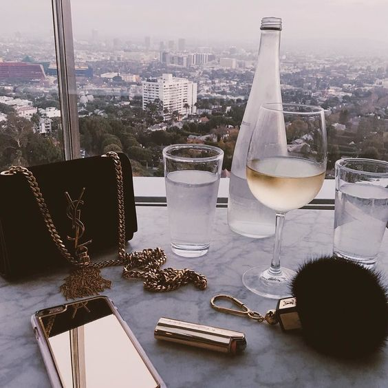 LUXURY LIFESTYLE | Discover the most extravagant and luxury lifestyles,expensive… – Fashion Favs