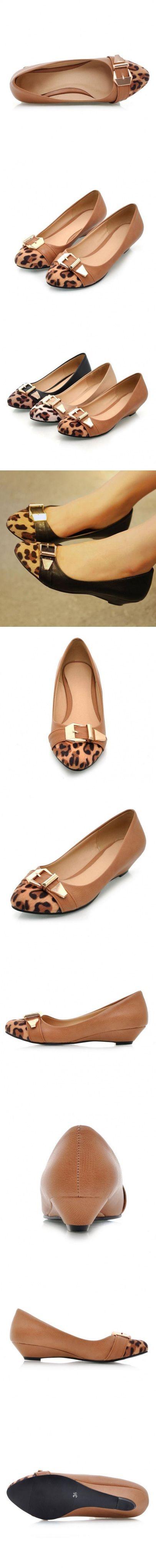 Gold Boots And Shoes Regarding Ordinary Sandal Shoe Women Junior Plastic Vintage...