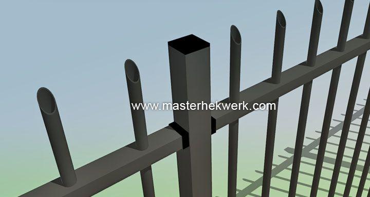 ... (modern hekwerk, ontwerp 3d) on Pinterest Met, Design and 3d