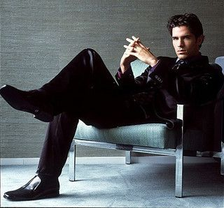 Eduardo Verastegui (69) | Flickr - Photo Sharing!