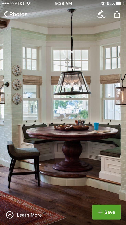 Esszimmermöbel mit lagerung  besten home decorations bilder auf pinterest  im schlafzimmer