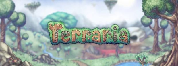 Terraria Game Free Download Cracked in Direct Link and Torrent. Terraria is Dig, fight, explore, build! Nothing is impossible in this action-packed adventure game.