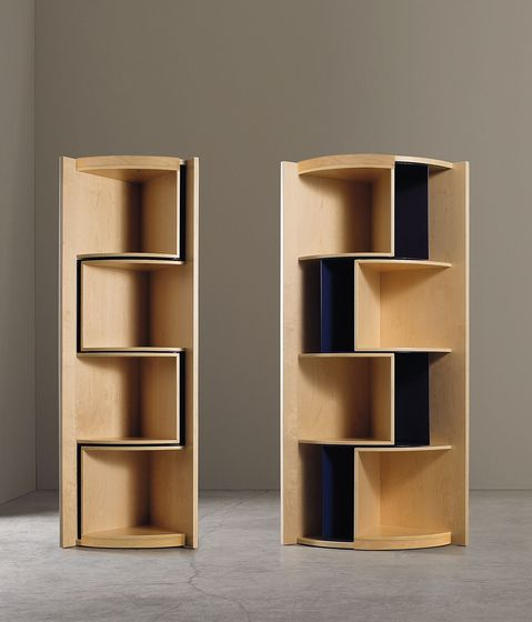 Shelving systems | Storage-Shelving | In-canto | adele-c. Check it out on Architonic