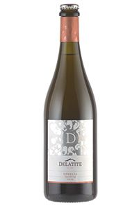 Delatite biodynamic wine