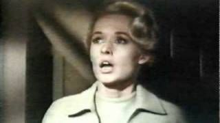Famous Hitchcock clips - YouTube