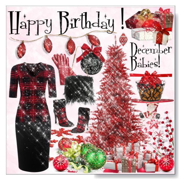 Happy Birthday December 17 Best images about M...