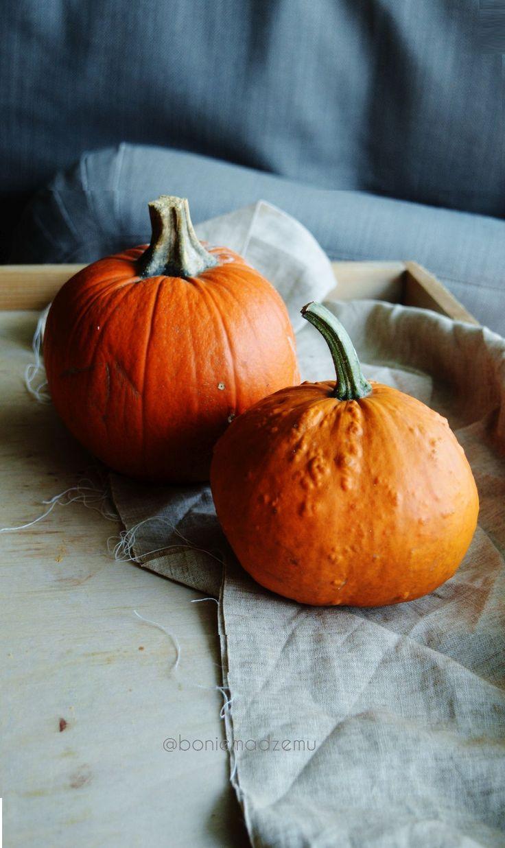 instagram @bo.nie.ma.dzemu pumpkin pie