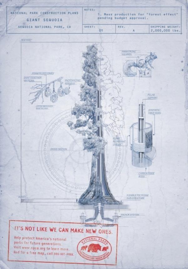 13 best Tree Inspirations images on Pinterest Art nouveau, City - fresh blueprint paper name