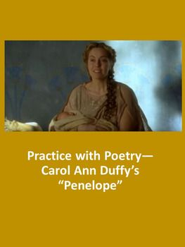 poetry valentine carol ann duffy