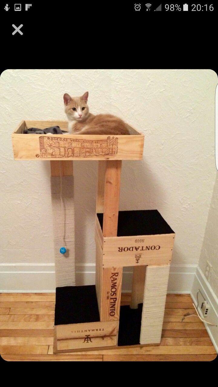 выкройка чехла на переноску для кошек