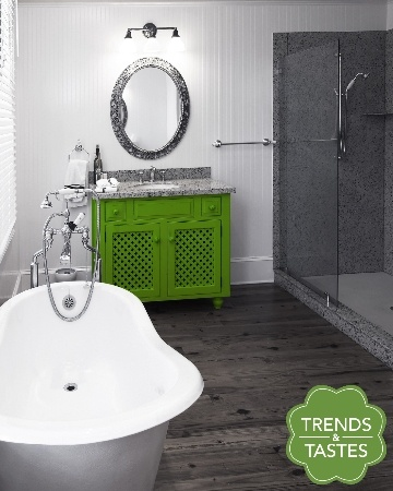 1000 ideas about funky bathroom on pinterest bath room for Funky bathroom vanities