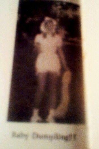 Grade 9  (Pauline)