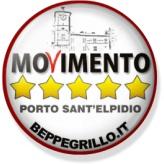 Entra anche tu nel gruppo di Cittadini in Movimento!!!