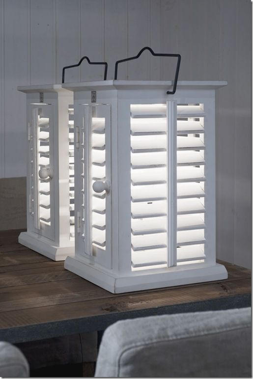 22 best recycled window blinds shades and shutters images on pinterest repurposed shutters. Black Bedroom Furniture Sets. Home Design Ideas