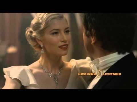 Mario Frangoulis - Historia de un Amor - YouTube