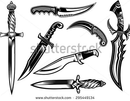Medieval Sword Stock Photos, Images, & Pictures | Shutterstock