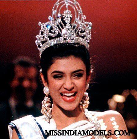 Sushmita_Sen_Miss_World_1994