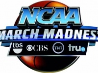 Download NCAA Apps for Android :D  Nice