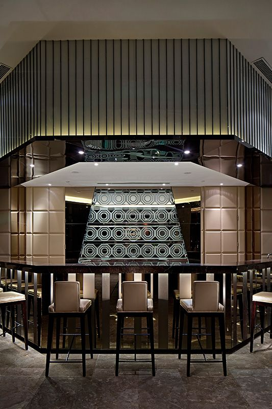 Best images about hong kong interior designers on