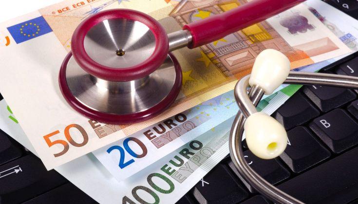 Sanità: ticket sanitari aboliti dal 2017 e liste di attesa ridotte, ma solo in alcune regioni