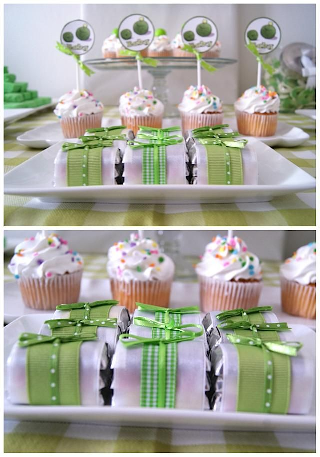 17 Best Images About Baby Shower Peas In A Pod On Pinterest