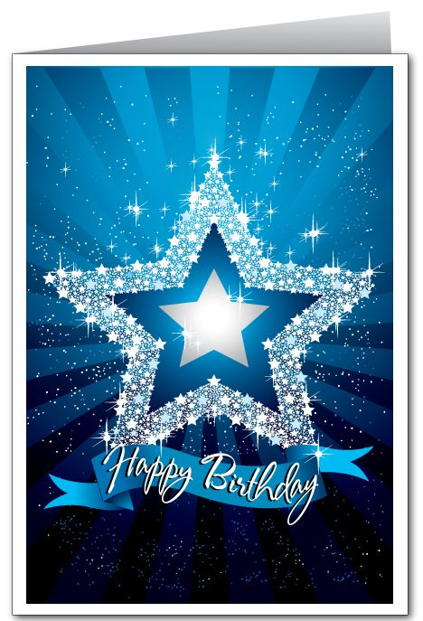 Happy Birthday Wishes png | Birthday Contemporary : Ministry Greetings, Christian Cards, Church ...