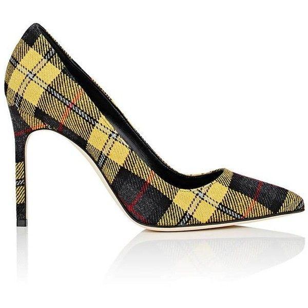 The 25  best Yellow high heels ideas on Pinterest | Yellow heels ...
