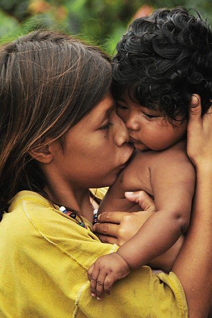 love. pure love. http://into-india.tumblr.com/post/13804188199/into-india