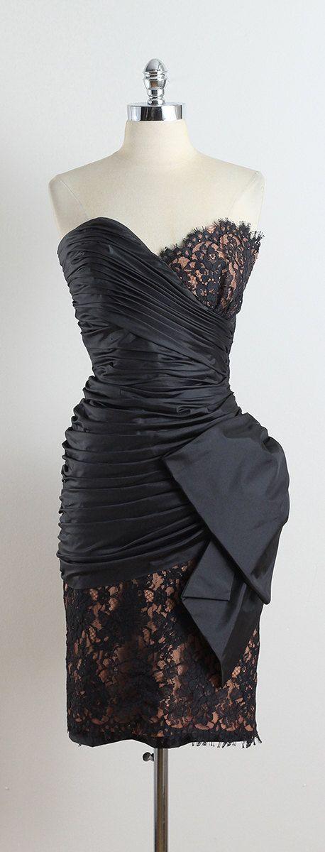 Lace dress jual 1 syal 2