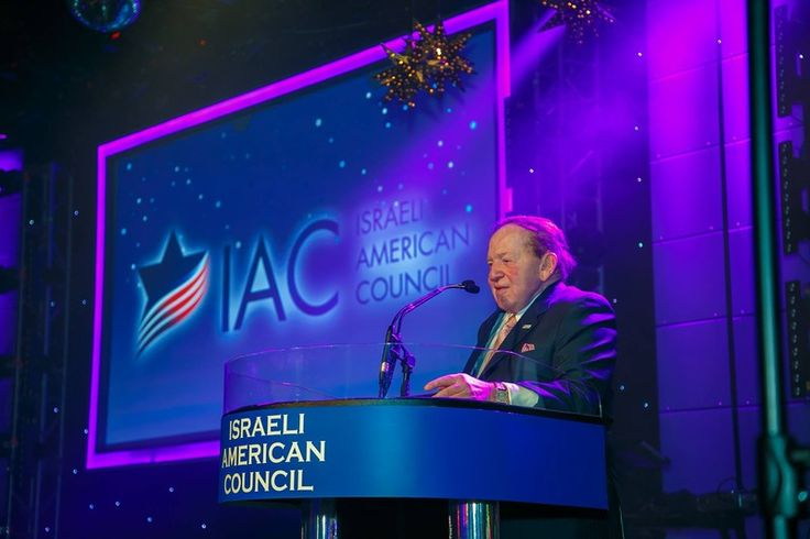 Charlotte Silver Rights and Accountability 10 March 2016 Casino mogul Sheldon Adelson has been accused in a lawsuit of financing Israeli war crimes against Palestinians (via Facebook) A group of Pa… http://winstonclose.me/2016/03/11/palestinians-sue-billionaire-sheldon-adelson-for-israeli-war-crimes-written-by-charlotte-silver/