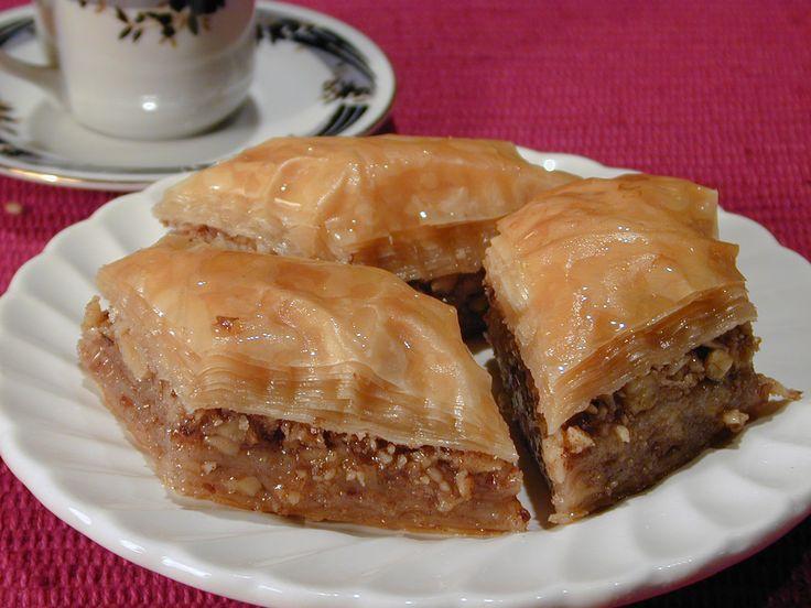 150 best armenian cuisine cocina armenia images on for Armenian cuisine cookbook