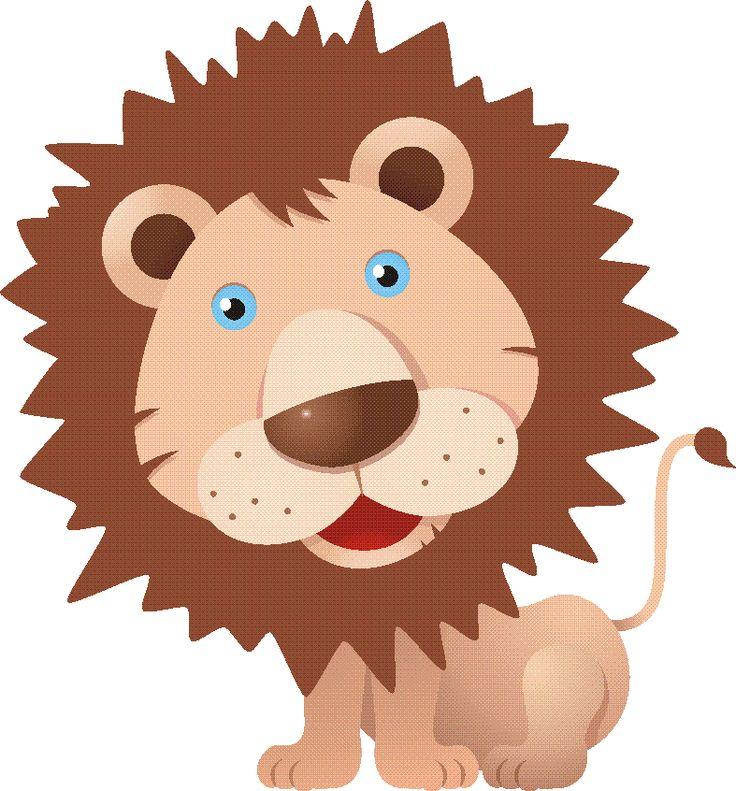 Dongeng Androcles Dan Seekor Singa