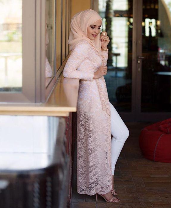 Pinned via #MrsRawabdeh | FashionablyMoroccan                                                                                                                                                                                 More