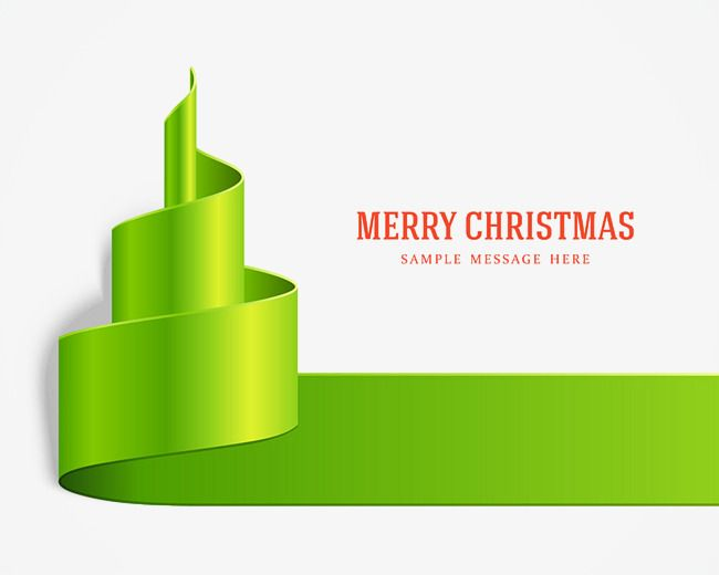 Cintas Flotantes Ribbon Verde Azul Png Y Psd Para Descargar Gratis Pngtree Tape Gifts Blue Christmas Floating