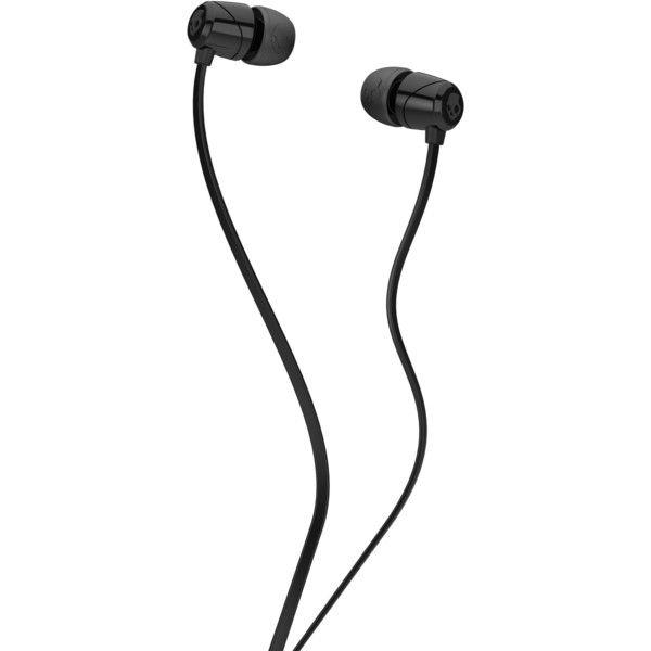Purple earphones wireless - wireless earphones plugs