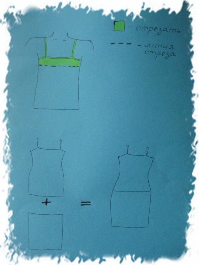 трикотажное платье, быстрое платье, телесное платье