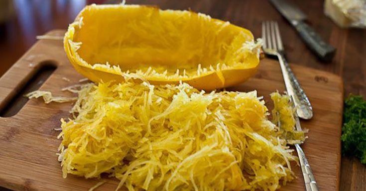 30 aliments malsains et leurs alternatives surprenantes - Santé Nutrition
