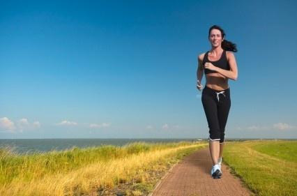 Bekend basisschema: 1/2 uur hardlopen in 12 weken 3 trainingen per week. Park Randenbroek was leuk voor als je niet in de wind wilde lopen, maar of dat nog zo is?